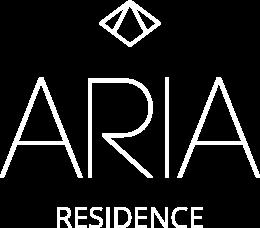 Aria Playacar